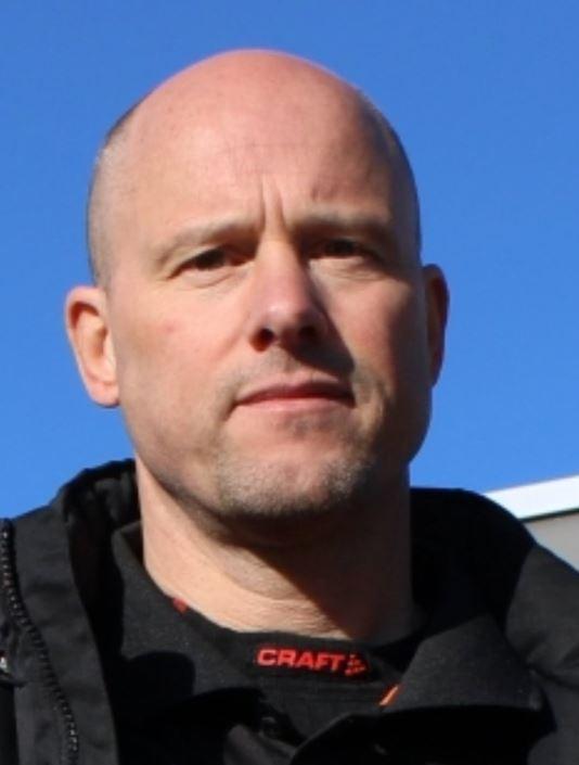 Michel Buiting verlengt contract hoofdtrainer Concordia-W 2